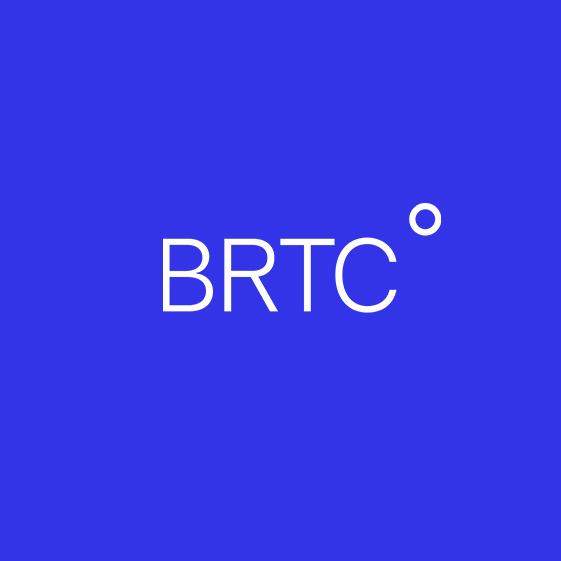 오버나이트 포어 타이트너 60ml - BRTCº